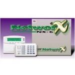 NetworX NX-6