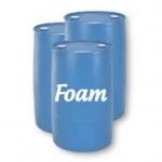 Phuy dd Foam 6%