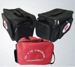 Túi cứu thương TT19