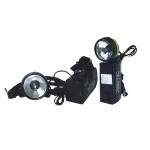 Đèn Pin KT5100
