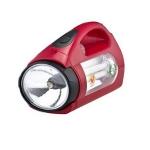 Đèn Pin KT5300