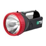 Đèn Pin KT5400