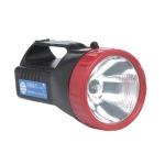 Đèn Pin KT5600