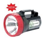 Đèn Pin KT5700