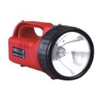 Đèn Pin KT5900